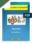 ECA  Estatudo da Crianca e do Adolescente.pdf
