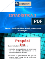 File 133