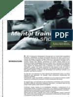 75991138-Libro-Mental-Training-in-Shooting.pdf