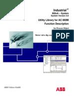 1KGD003193R2202_-_ENG_sepMotValveM_FD.pdf