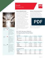 South Q1 2015 IND Report (1).pdf