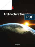 Aerospike Architecture WP 2014