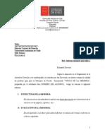 Modelo de Informe Docente Guia 04.03.14 (1)