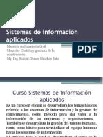 SISTEMAS INF APLICADOS.pptx