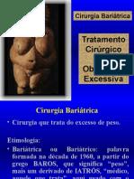 Aula Obesidade- Junho 2013