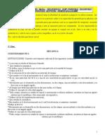 Guía de Estudio de Física 2ºF (Mecanica) 2014 (Reparado)