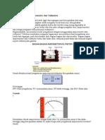 Cara Membaca Amperemeter Dan Voltmeter
