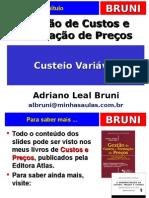 GESCFP_11_Custeio_Variavel.ppt