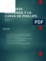 File 122