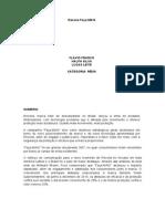 Rexona_FaçaMais_YoungLions15_PDF