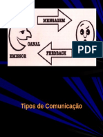 _tipos_de_comunicacao_2