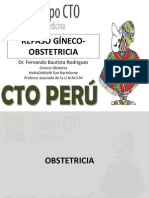 Clase ENAM Repaso GÃ-neco-Obstetricia