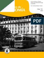El uso de efectivo y Tarjetas Debito como medio de pago en Colombia.pdf