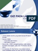 214822952-Refrat-Gizi-Lansia-Rossy-11-32.ppt