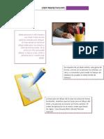 Manual-HTP.docx
