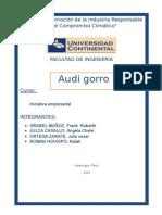 File 081