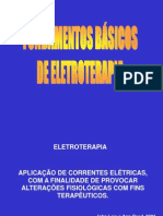 Principios Elétricos
