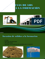 reacondicionamiento expo 2.ppt