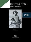 El Fruto Y La Flor - Historia de Una Maga Negra