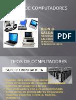 S4-TiposComputadores (1)