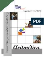5-ARITMETICA 2do (1 - 16)