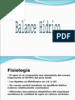 balance-hidrico.ppt