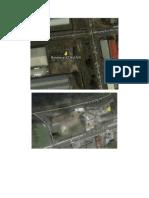 Substation Pics