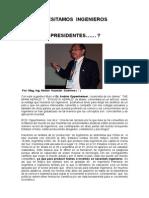 INGENIEROS PRESIDENTES .doc