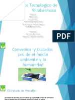 ambiental_expocision[1]