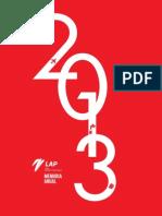 LAP Memoria 2013_español.pdf
