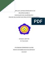 Cover Pembatas