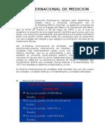 Sistema Internacional de Medición.pptx