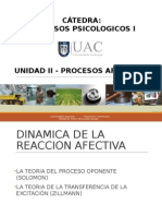 Catedra Procesos Psicologicos 07