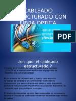 FIBRAS 2014 PPT