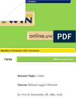 150404_UWIN-BIE06-s30-Draft