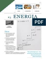 Resumo3 Energia.pages