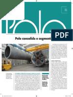 Polonoticias 2013-05-1