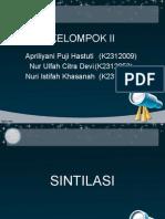 KELOMPOK-II.pptx