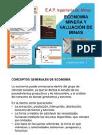 ECONOMIA MINERA .pdf