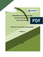 2_esquema narracion documentada-primaria (1).docx