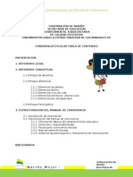 OJO IMPORTANTE DOCUMENTO ESTRUCTURACION MANUAL.docx