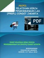 PROFIL PPKKPL.ppt