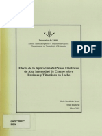 TSBP1de2.pdf