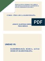 Curso Fisica de La Radioterapia Unfv Cap Vii 2013-1
