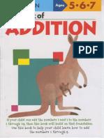 169861478-Addition-Sumas-Kumon.pdf