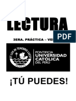 Caratula Catolica