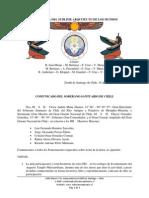 Soberano Santuario de Chile-comunicado-20140416