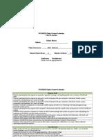 final evaluation nurs1020 (alicia anderson) (2)
