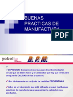 BPM MANUFACTURA.ppt