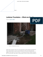 Laminar Fountains – What are they_ _ Scuttlebots.pdf
